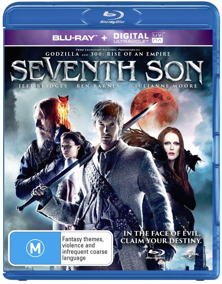 seventhson02