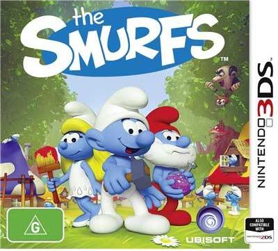 smurfs3ds01