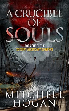 souls01