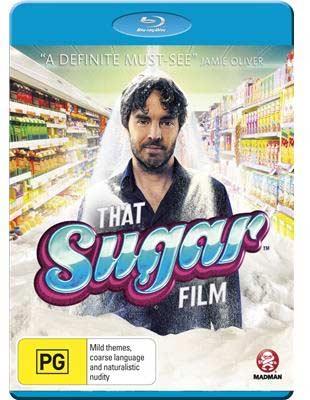 sugarfilm04