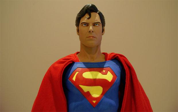 supermanneca05