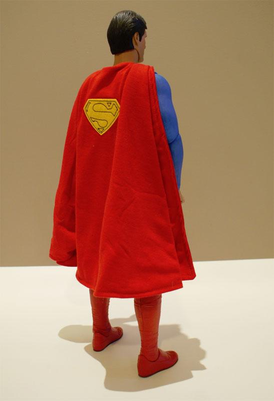 supermanneca06
