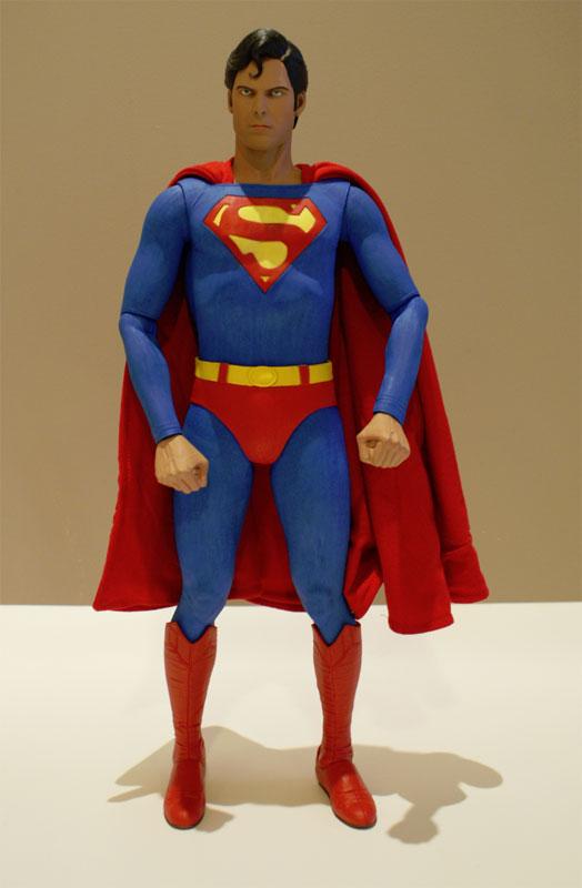 supermanneca07