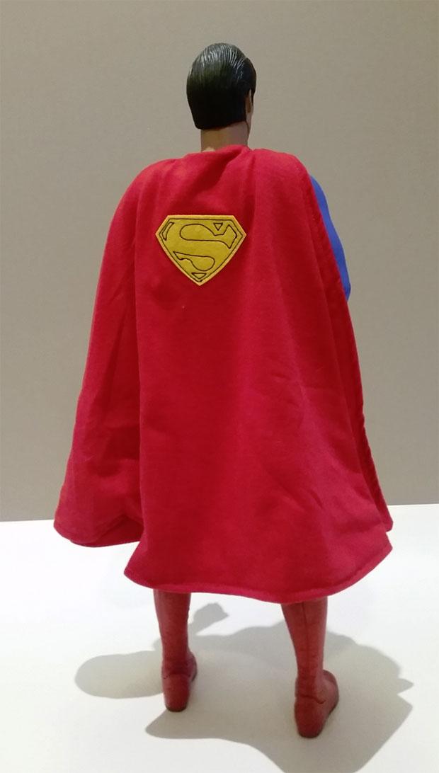 supermanneca13