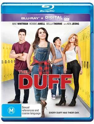 theduff01