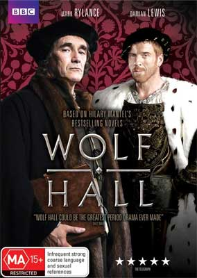 wolfhall00