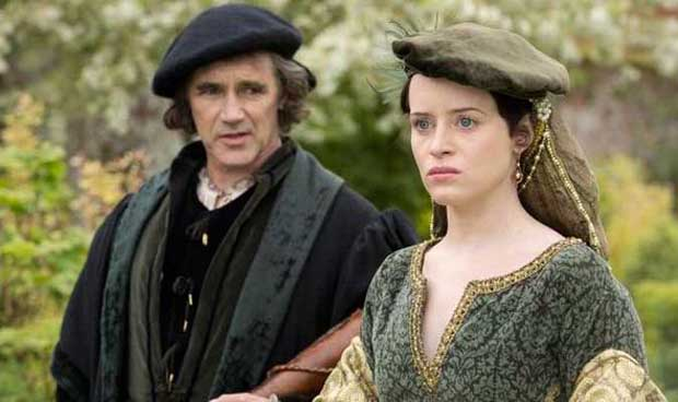 wolfhall01