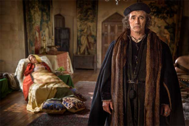 wolfhall03