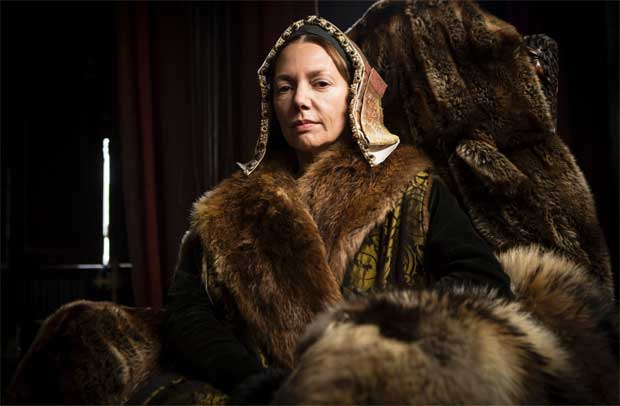 wolfhall04