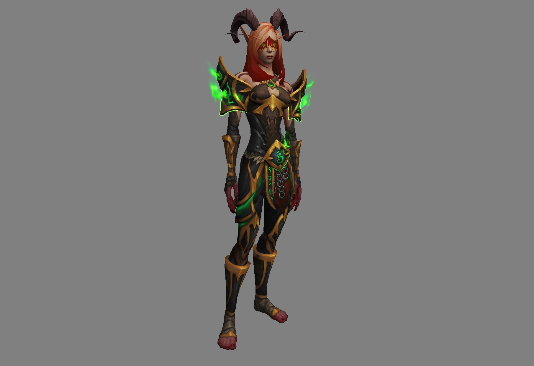 DH_BE_Armor_Female_rs