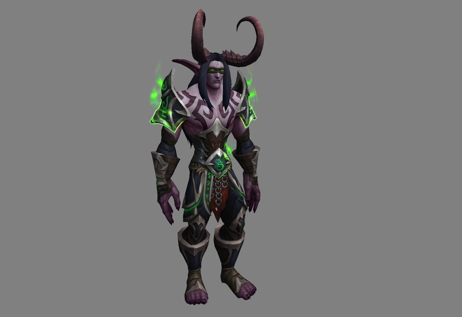 DH_NE_Armor_Male_rs