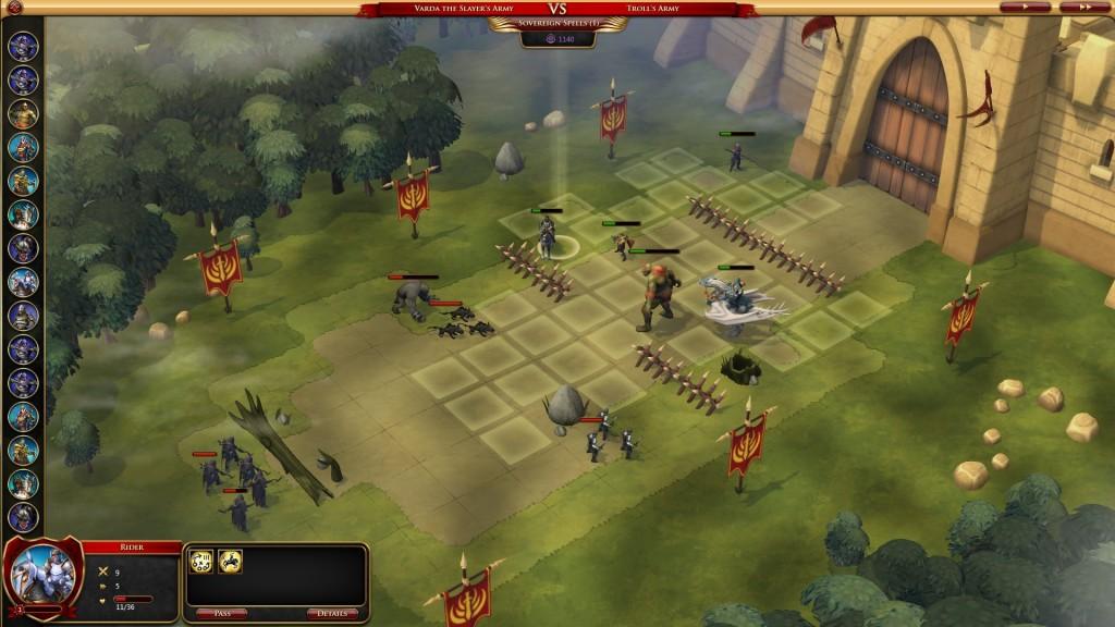 Sorcerer-King-screenshots-06-large