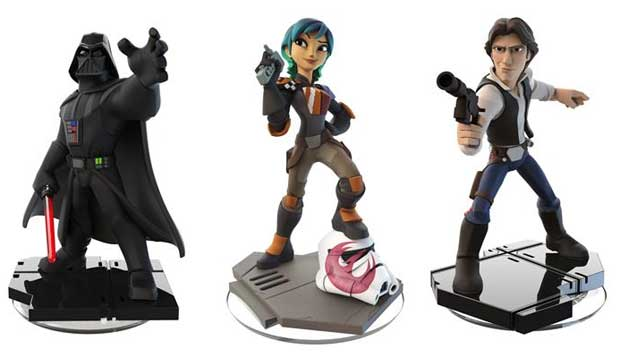 disneyinfinity3-1