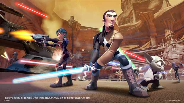 disneyinfinity3starwars01