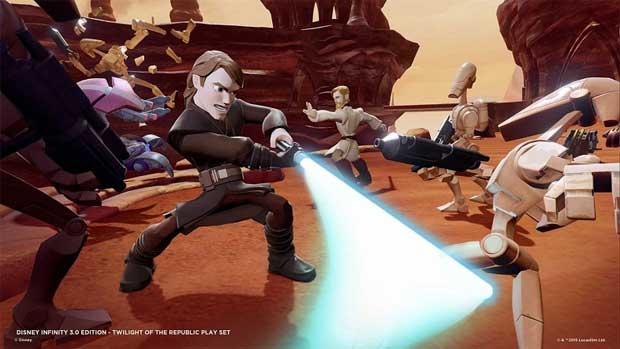 disneyinfinity3starwars02
