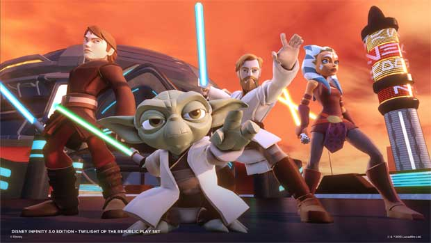 disneyinfinity3starwars03