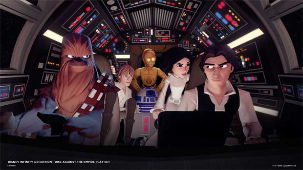 disneyinfinity3starwars06