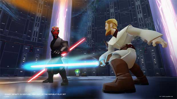 disneyinfinity3starwars09
