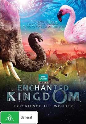 enchantedkingdom00a