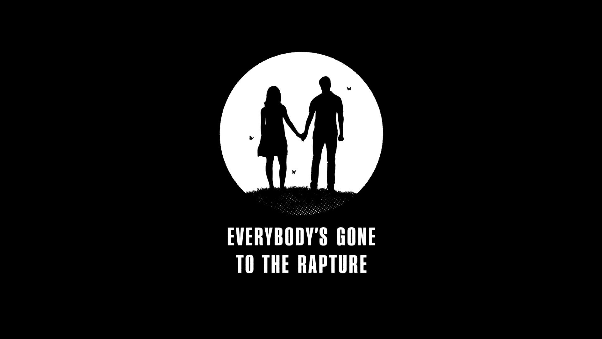 everbody-gone-rapture-0416-01