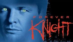 foreverknight01