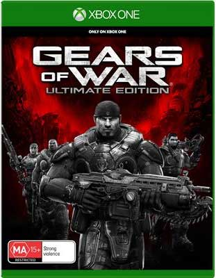 gearsofwarultimateedition02