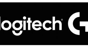 logitechg