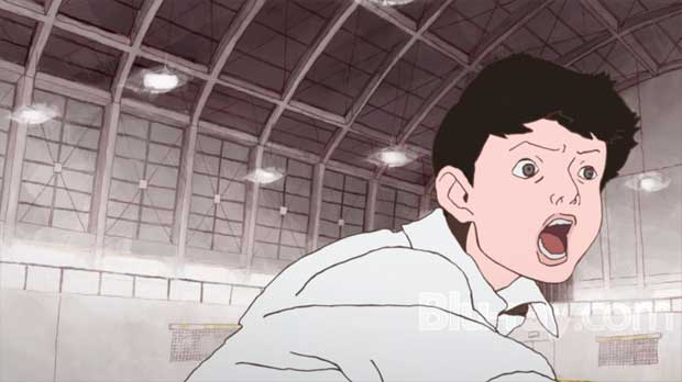 pingpongtheanimation02