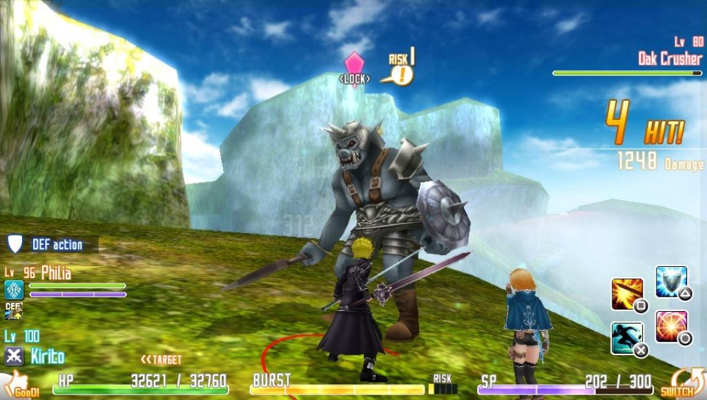 sao_eng_battle_01