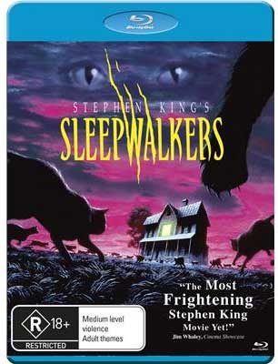 sleepwalkers03