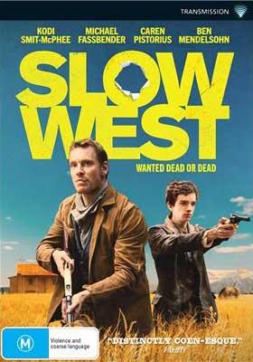 slowwest03