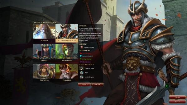 sorcerer-king-screenshot-006-600x338