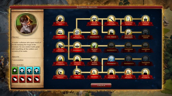 sorcerer-king-screenshot-007-600x338