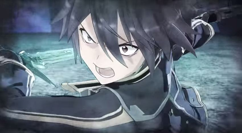 sword-art-online-hollow-fragment-screenshot-01