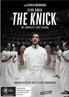 theknick01