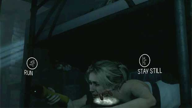 untildawn04