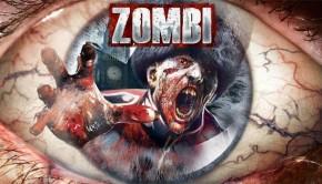 zombips400