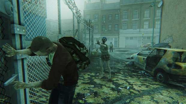 zombips401