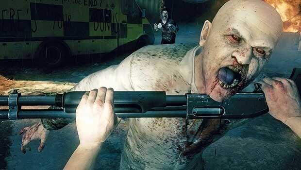 zombips403