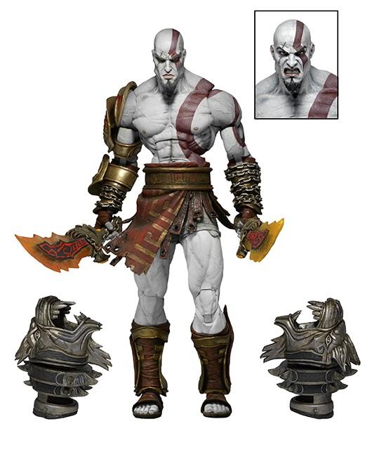 650h-Kratos[1]