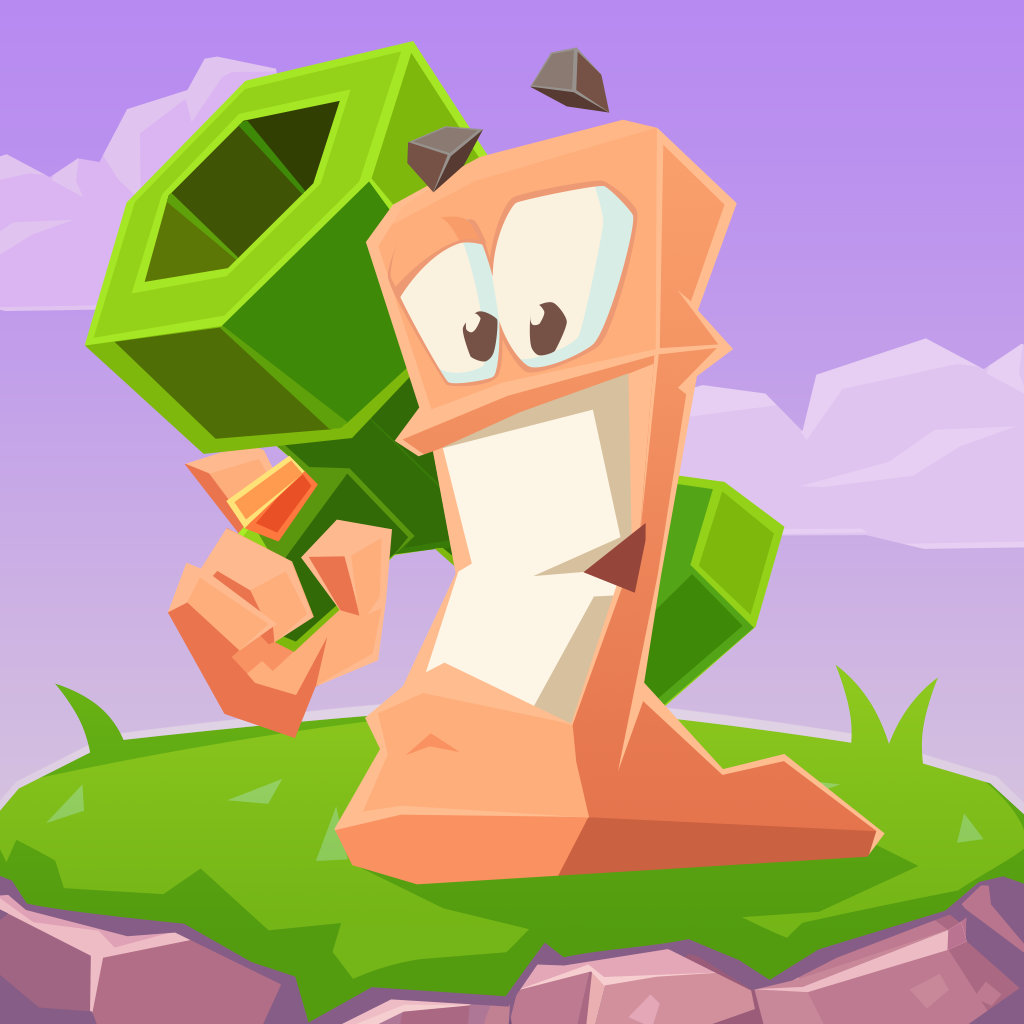 981535263-worms-4-2015-09-03-08-39-08-icon