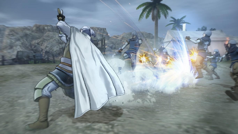 Arslan_Battle_1