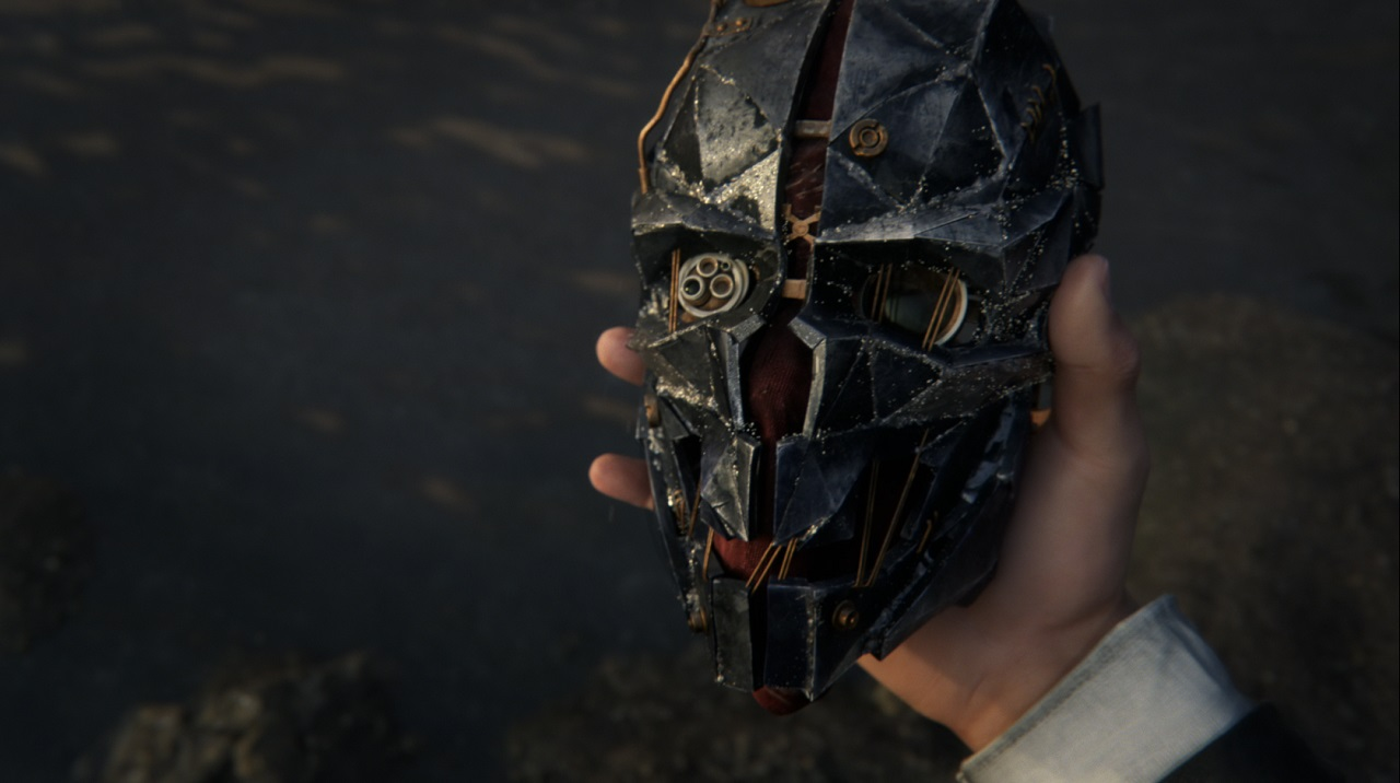 Dishonored2_E32015_TrailerStill_1