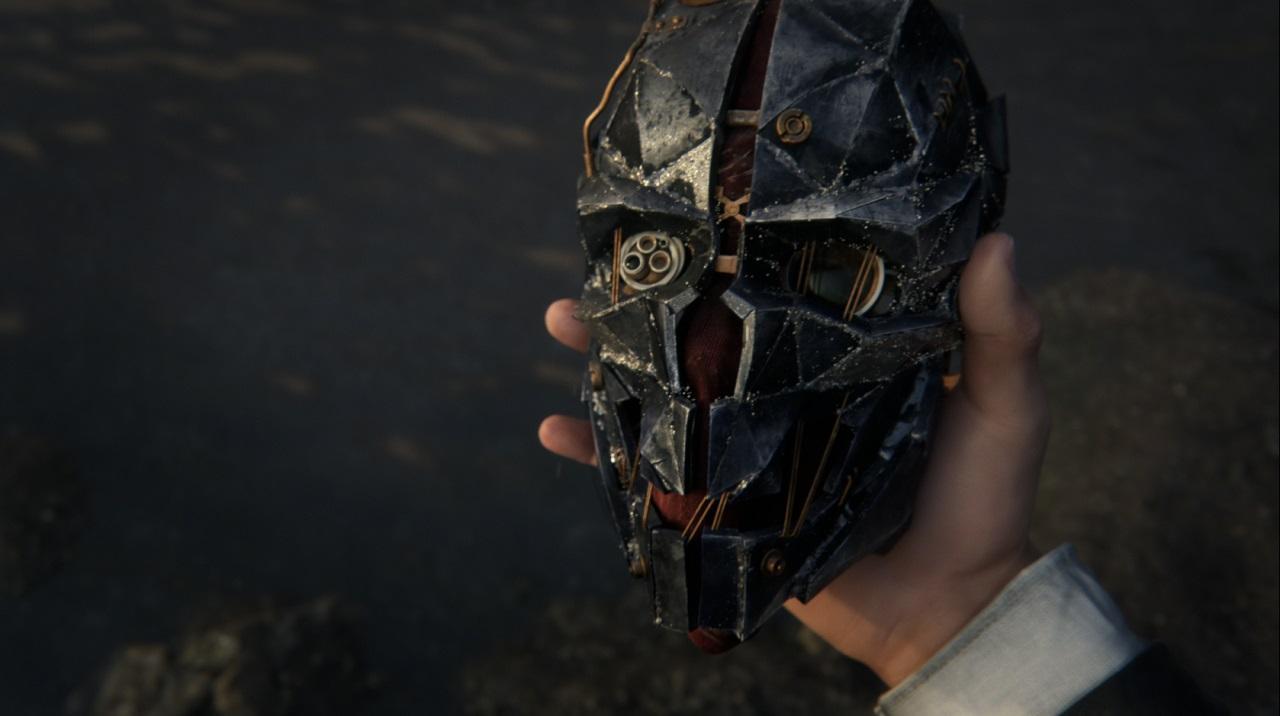 Dishonored2_E32015_TrailerStill_1