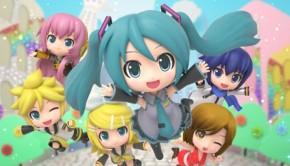 Hatsune-Miku-Project-Mirai-DX-750x422