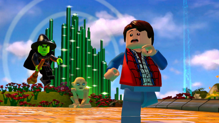 LEGO-Dimensions-Screenshot-Marty-McFly-in-Wizard-of-Oz-750x422