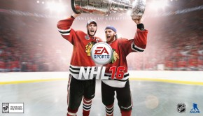 NHL_16_Cover_Announcement