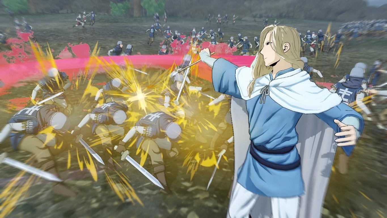 Narsus_Battle_3