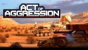 actofaggression00