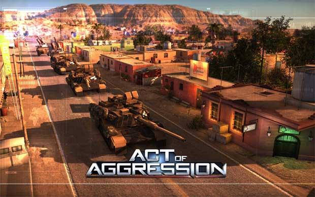 actofaggression04